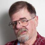 Steve Barnette