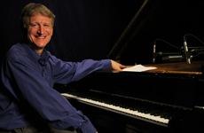 David Kikoski Jazz Improvisation Masterclass