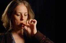 Ingrid Jensen Jazz Trumpet Masterclass