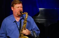 Joel Frahm Mastering Playing Blues